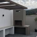 Stellenbosch-La-Roche1-3