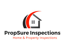 PropSure Inspections